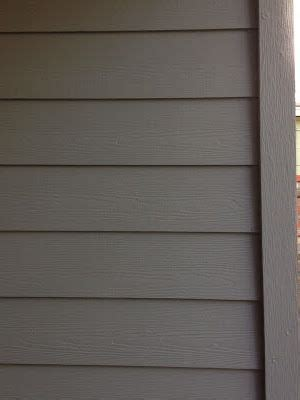 exterior paint color sherwin williams retreat this