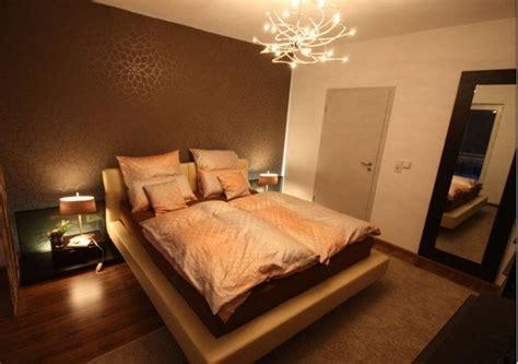schlafzimmer neu gestalten schlafzimmer neu gestalten farbe speyeder net