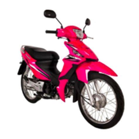 Suzuki Smash 115 Rear Set Motortrade Philippines Best Motorcycle Dealer Compare