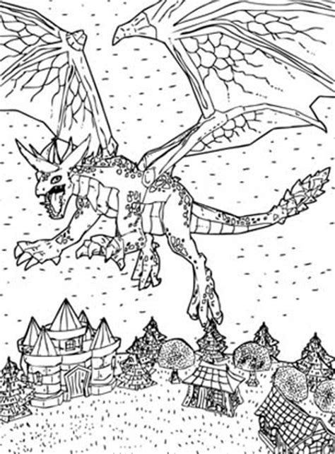 Quiver Coloring Page by Quiver 3d Coloring Pages Printable Coloring Pages