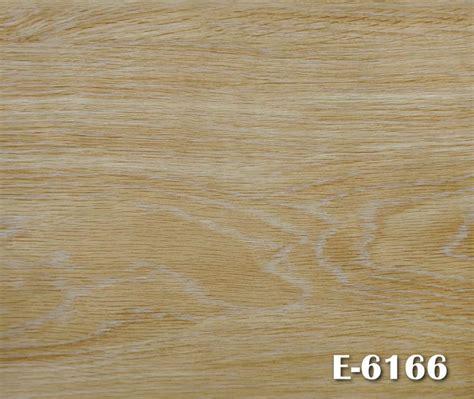 Interlocking Plank Flooring by Waterproof Interlocking Pvc Vinyl Plank Flooring