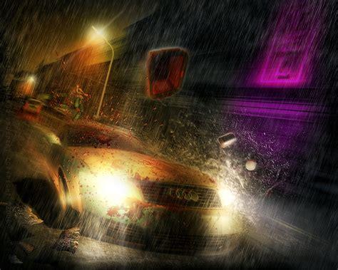 imagenes navideñas hd con movimiento wallpapers fondos de pantalla imagenes p 225 gina 42