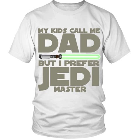 fathers day shirt 1000 birthday quotes on personalised