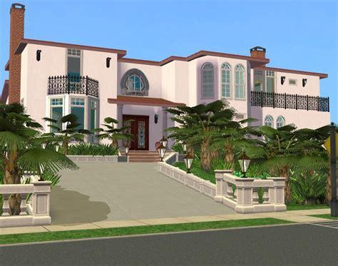 the oc house floor plan cohen house the oc floor plan house plans
