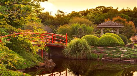 imagenes de jardines relajantes entspannungsmusik entspannen garten meditationsmusik