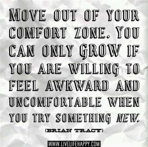 quotes about comfort zone quotesgram comfort zone quotes quotesgram
