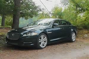 2013 Jaguar Xjl For Sale Kitman Says The Big Jag Drives Like A Luxury Car Should
