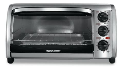 Black And Decker Countertop Oven Tro480bs by Black Decker Toaster Oven Parts