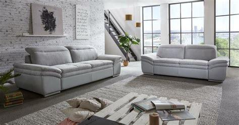 sofas decoracion sofa conforama facilisimo