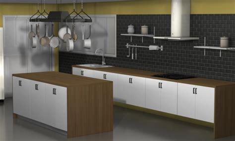 fensterbrett küche fliesenspiegel k 252 che gr 252 n