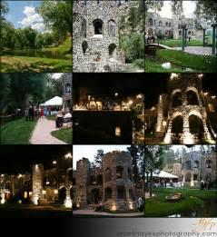 best wedding venues in colorado