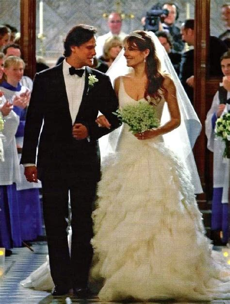 Date Set For Hurley Wedding by 159 Best Images About Weddings On