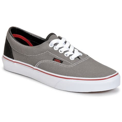 Promo Vans Authentic California vans femme promo