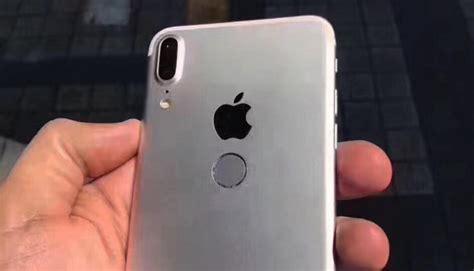 imagenes iphone 8 colores iphone 8 estas son todas las fotos filtradas del nuevo