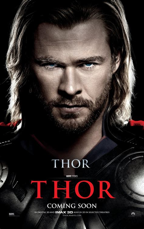 film thor sekuel who s your editor quot thor quot movie review
