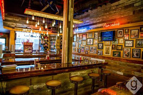 Nashville Records A Look Inside Sun Diner Caf 233 Nashville Guru