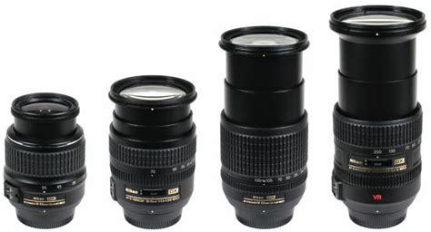 Lensa Fix Nikon 50mm 1 1 8d daftar harga dan spesifikasi lensa fix nikon