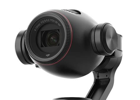 Dji Osmo Plus dji osmo plus with zoom lens now available to pre