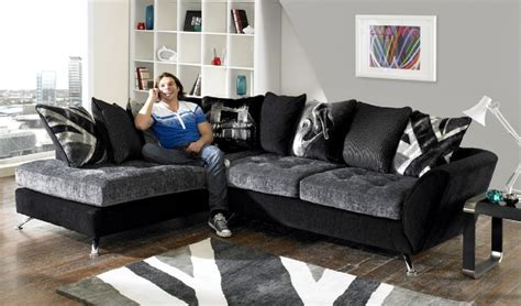 sofas and more uk