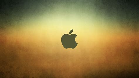 apple hd wallpaper apple new 2012 wallpapers hd wallpapers id 11110