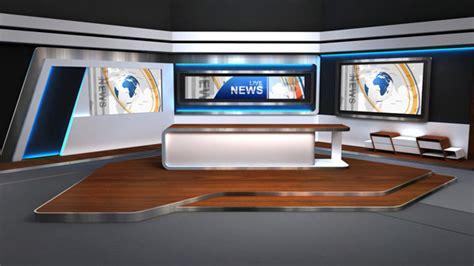 tv studio 102f by alexander83 videohive