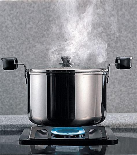 Philips Magic 1 8l Hd3018 8lt thermal magic cooker heap seng pte ltd