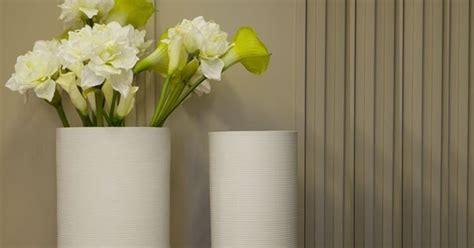 desain bunga untuk ruangan gambar bunga vas toko fd flashdisk flashdrive