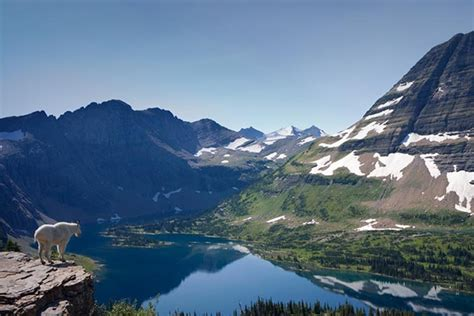 Home Design Shows Canada 5 Protected Places In Canada To Add To Your Bucket List