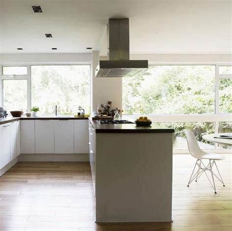 Kitchen Diner Design Ideas by Open Up Your Life With An Open Plan Kitchen Renovator Mate