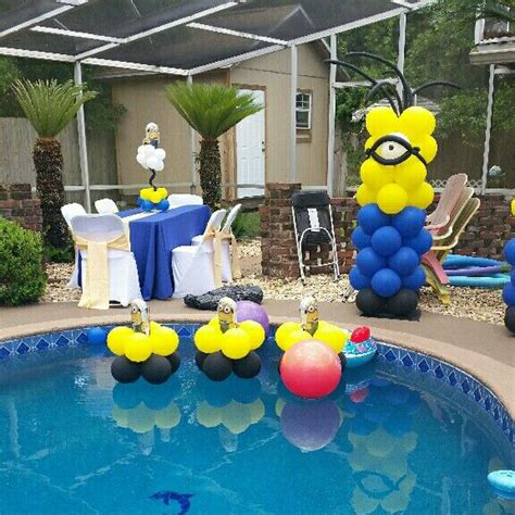 Backyard Balloon 17 Best Images About Characters Themes On