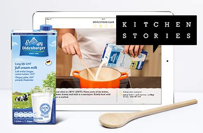 Kitchen Items Made In Germany Oldenburger
