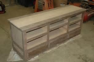 Simple Wood Tv Table Design Pdf Woodwork Tv Stand Woodworking Plans Download Diy Plans