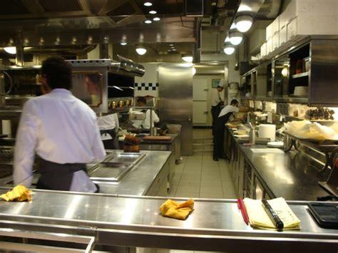 la cucina di cracco la tavolozza gusto di dracopulos giorgio ristorante