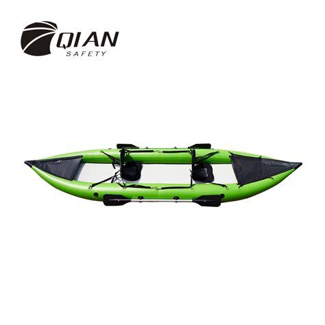 opblaasbare boot 2 personen online kopen wholesale 3 persoon opblaasbare boot uit