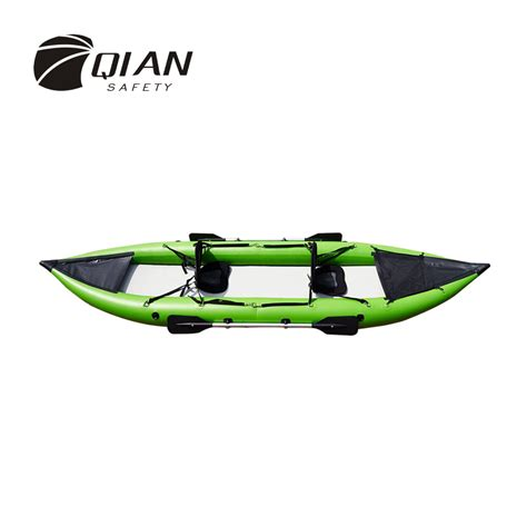opblaasbare boot 5 personen online kopen wholesale rubber kano uit china rubber kano
