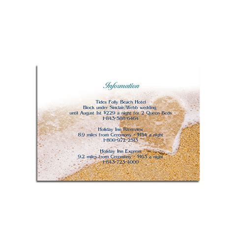 Wedding Invitations Orlando by Wedding Invitations Orlando