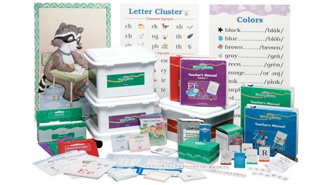 Saxon Phonics And Spelling K Worksheets by Saxon Phonics And Spelling