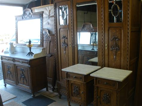 french bedroom furniture sets sale 6 piece antique french bedroom set for sale antiques