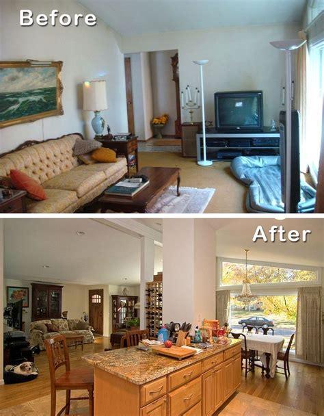 older home kitchen remodeling ideas older home kitchen remodeling ideas roy home design