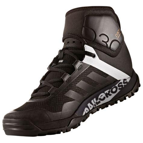 trail bike shoes adidas terrex trail cross protect cycling shoes free