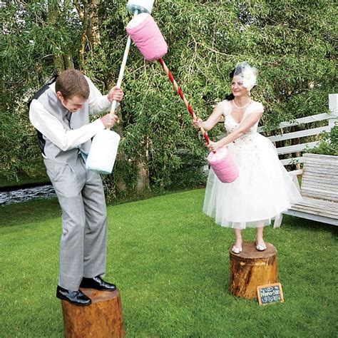 backyard wedding games 10 best ideas about outdoor wedding games on pinterest