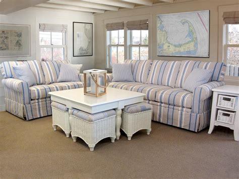 blue and white striped sofa 20 top blue and white striped sofas sofa ideas