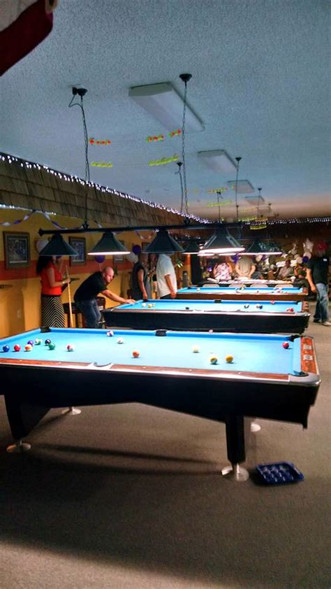 olympia pool table light paulie g s a family pool thurstontalk
