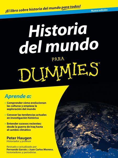 historia del mundo contada 8408013823 historia libros gratis online