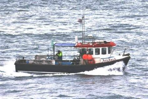 fishing boat charter weymouth charter boats weymouth angling centre