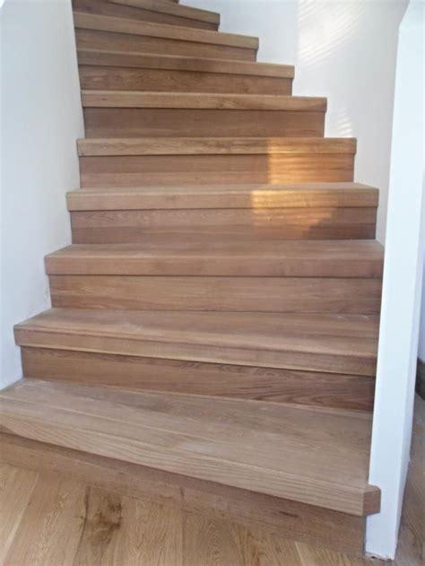 oak stair treads stair treads risers oak stair tread 1000 x 305 mm