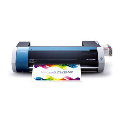 Printer Roland Versastudio Bn 20 roland versastudio bn 20 printer cutter
