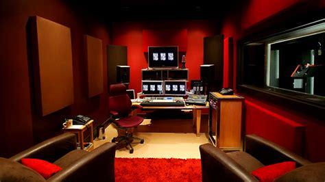 red house design studio jingdezhen google image result for http www vocalbooth com images