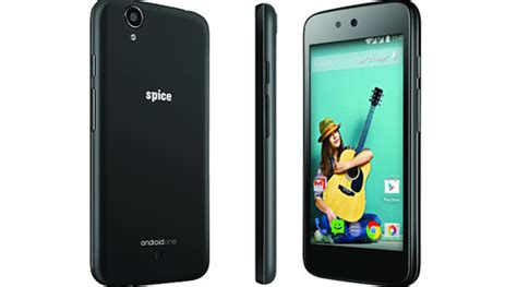 themes for micromax android a1 karbonn android one sparkle v micromax canvas a1 spice