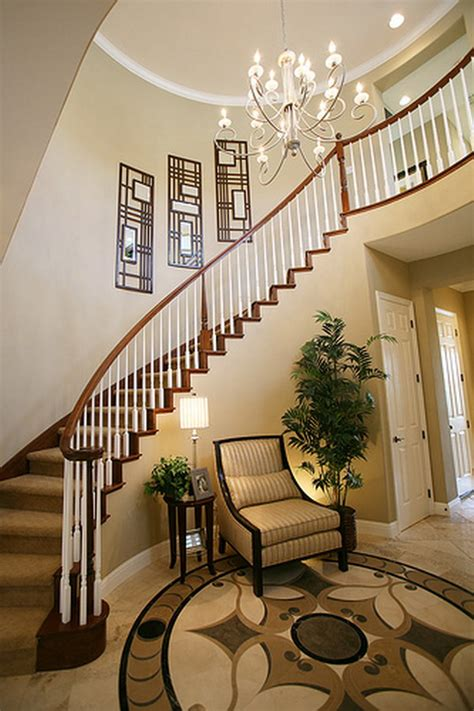 home stairs designs stair design